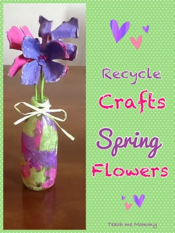 spring-flower-egg-carton-craft