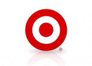 Get $10 off a $50 Grocery Purchase (Target Mobile Coupon)