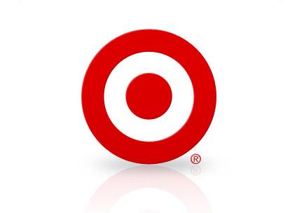 target-10-off-50-coupon