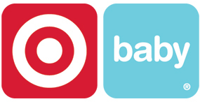 Target: Get $20 off a $100 Baby Purchase (Mobile Coupon)