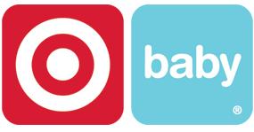 target-mobile-coupon