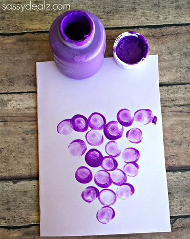 thumbprint-grapes-card