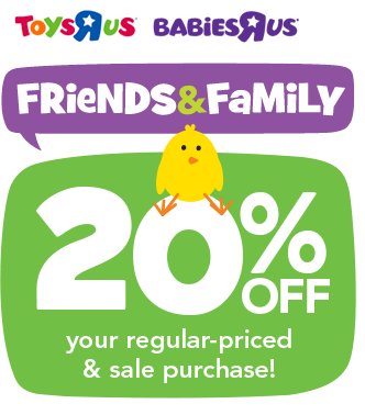 toys-r-us-coupon-2014