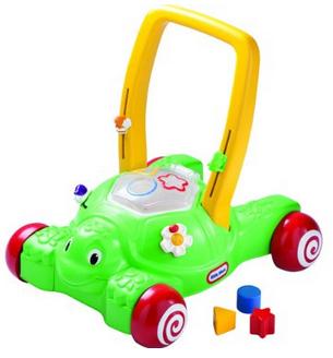 turtle-toy
