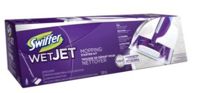 wet-jet-set