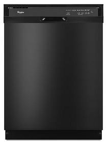 whirlpool-24-inch-dishwasher-black