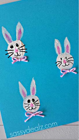 wine-cork-bunny-craft-for-kids