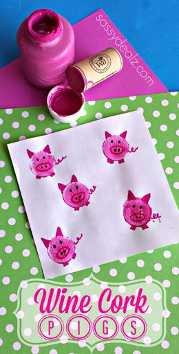 wine-cork-pigs-craft