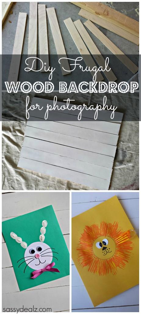 wood-photography-backdrop