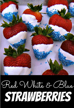 4th-of-july-strawberries-red-white-and-blue-treats