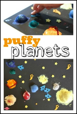 Puffy-Paint-planets-craft