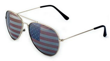 american-flag-aviator-sunglasses-for-women-