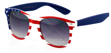 american-flag-sunglasses-for-women-