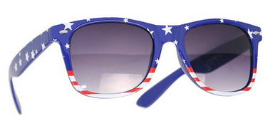 american-flag-sunglasses-for-women