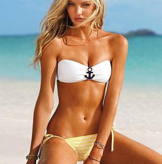 anchor-bikini-swimsuit-for-summer