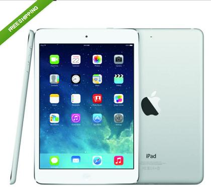 apple-ipad-air-16gb-wifi-facetime