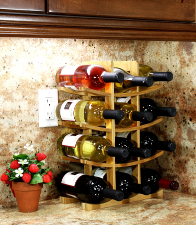 bamboo-wine-rack