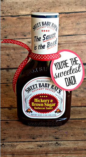 barbeque-sauce-fathers-day-gift-idea