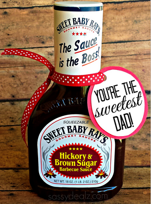 bbq-fathers-day-gift-idea