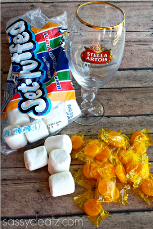 beer-glass-candy-gift-for-dad