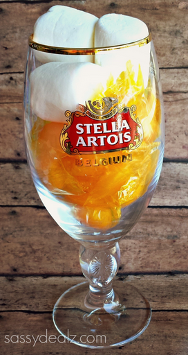 beer-glass-candy-gift-for-fathers-day-