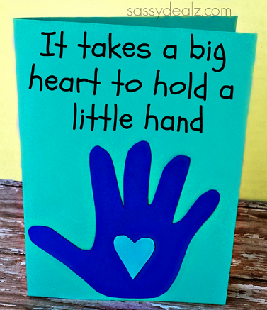 big-heart-handprint-fathers-day-card-idea