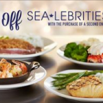 Bonefish Grill Coupon: Get $10 off 2 Dinner Entrees (Exp 5/8)
