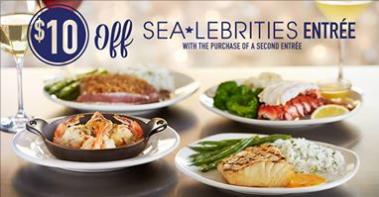bonefish-grill-may-2014-coupon