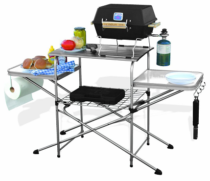 camco-grilling-table