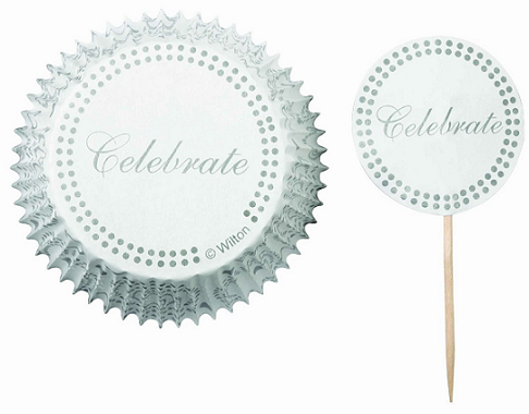 celebrate-cupcake-liners-and-pix