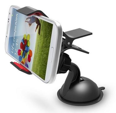 cell-phone-holder