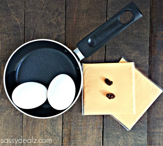 chick-breakfast-for-kids