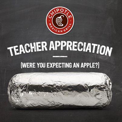 chipotle-teacher-appreciation-day-2014