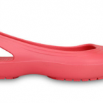 Crocs Kadee Women's Flats Only $11.99 + Free Shipping