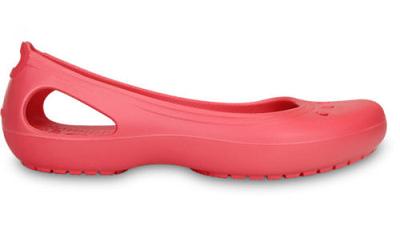 crocs-kadee-womens-flats-pink