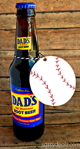 dads-root-beer-fathers-day-gift-