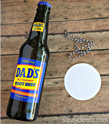 dads-root-beer-fathers-day-gift-idea-