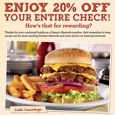 dennys-coupon-may-2014