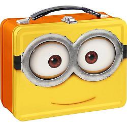 despicable-me-minion-lunch-box