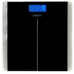 Etekcity® High Precision Bathroom Scale Only $15.88 (Reg $55!)