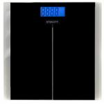 Etekcity® High Precision Bathroom Scale Only $15.88 (Reg $55!)