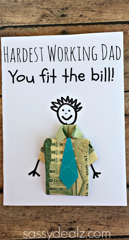 dollar-bill-origami-shirt-fathers-day-card-idea