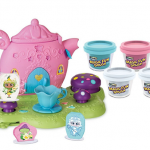 RoseArt Magic Fun Dough (Fairy Tea Party) – 58% Off