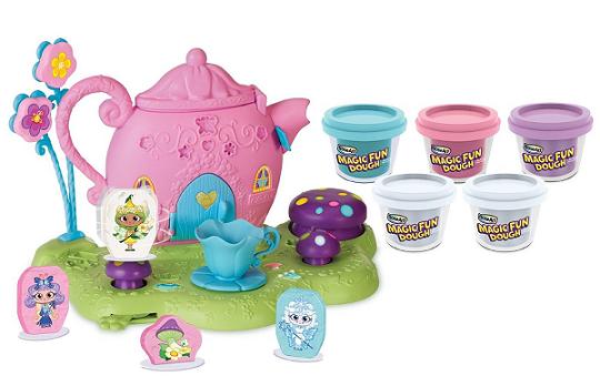 fairy-play-dough-set