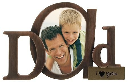 fathers-day-dad-frame