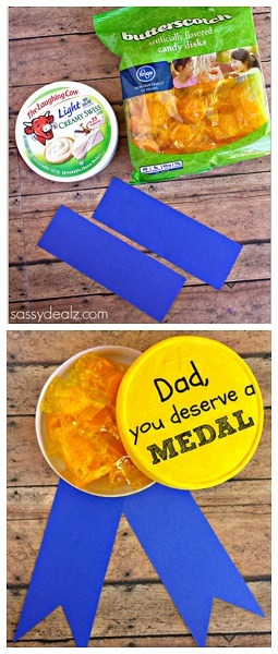 fathers-day-gold-metal-gift