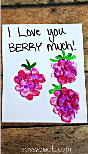 fingerprint-raspberry-i-love-you-berry-much-card