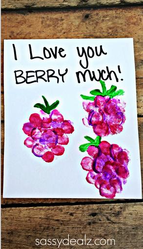 fingerprint-raspberry-i-love-you-berry-much-card