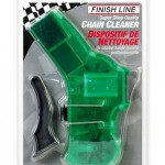 Finish Line Bicycle Chain Cleaner Only $7.99 (Reg $25)