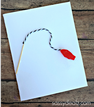 fishing-fathers-day-card-for-kids-to-make